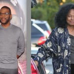 diana-ross-hates-tyler-perry-fight