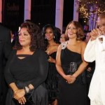 diana-ross-hates-tyler-perry-whitney-houston-perry-