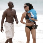 djimon-hounsou-kimora-lee-simmons-split3452344