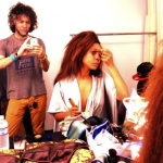 erykah-badu-naked-twitter-photos-erykah-says-its-her-sister