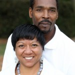 Fiancée Says Rodney King High Before Death