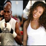 floyd-mayweather-ex-girlfriend-josie-harris