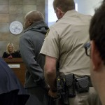 floyd-mayweather-jr-locked-up-in-vegas-jail-cell-for-3-months-50-cent-by-his-side3