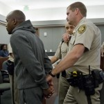 floyd-mayweather-jr-locked-up-in-vegas-jail-cell-for-3-months-50-cent-by-his-side4