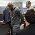 floyd-mayweather-jr-locked-up-in-vegas-jail-cell-for-3-months-50-cent-by-his-side5