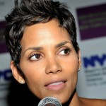 Halle Berry Ordered to Pay Child Support