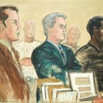 """""""Henchman"""" Attorney Denies Client's Involvement In Tupac Shooting"""