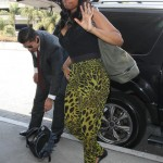 jennifer-hudson-new-movie-lullaby-role-spotted-leaving-lax-airport
