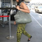 jennifer-hudson-new-movie-lullaby-role-spotted-leaving-lax-airport1
