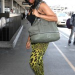 jennifer-hudson-new-movie-lullaby-role-spotted-leaving-lax-airport2