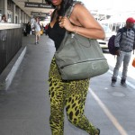 jennifer-hudson-new-movie-lullaby-role-spotted-leaving-lax-airport3
