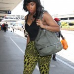 jennifer-hudson-new-movie-lullaby-role-spotted-leaving-lax-airport4