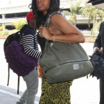 jennifer-hudson-new-movie-lullaby-role-spotted-leaving-lax-airport5