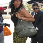jennifer-hudson-new-movie-lullaby-role-spotted-leaving-lax-airport6