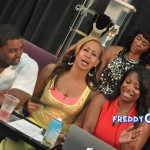 kandi-koated-nites-wlhh-lil-scrappy-and-memphitz-setting-rumors-straight1