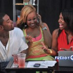 kandi-koated-nites-wlhh-lil-scrappy-and-memphitz-setting-rumors-straight234