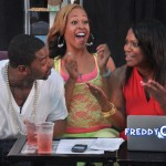 kandi-koated-nites-wlhh-lil-scrappy-and-memphitz-setting-rumors-straight23452432