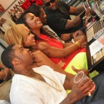 kandi-koated-nites-wlhh-lil-scrappy-and-memphitz-setting-rumors-straight34356435423