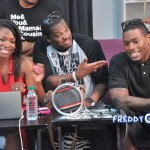 kandi-koated-nites-wlhh-lil-scrappy-and-memphitz-setting-rumors-straight3442323