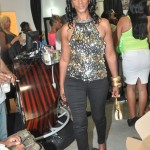 kandi-koated-nites-wlhh-lil-scrappy-and-memphitz-setting-rumors-straight3443435654