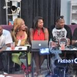kandi-koated-nites-wlhh-lil-scrappy-and-memphitz-setting-rumors-straight34463424