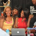 kandi-koated-nites-wlhh-lil-scrappy-and-memphitz-setting-rumors-straight345342254