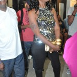 kandi-koated-nites-wlhh-lil-scrappy-and-memphitz-setting-rumors-straight3454346764