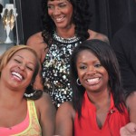 kandi-koated-nites-wlhh-lil-scrappy-and-memphitz-setting-rumors-straight345678765555