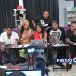 kandi-koated-nites-wlhh-lil-scrappy-and-memphitz-setting-rumors-straight43543542