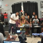 kandi-koated-nites-wlhh-lil-scrappy-and-memphitz-setting-rumors-straight435664535667