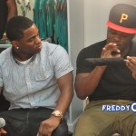 kandi-koated-nites-wlhh-lil-scrappy-and-memphitz-setting-rumors-straight444222233