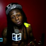 Video: Lil Wayne On Decision To Yank Nicki Minaj From Summer Jam : Nicki U.S. Tour Date adds 2 Chainz