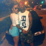 love-hip-hop-atlanta-joseline-stevie-j-haters-twitter-photos454