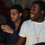 Meek Mill Denies Instigating Drake-Brown Bar Brawl