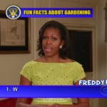 michelle-obama-tells-her-top-ten-fun-facts-about-gardening-on-late-show1