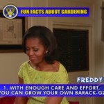 michelle-obama-tells-her-top-ten-fun-facts-about-gardening-on-late-show2
