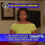michelle-obama-tells-her-top-ten-fun-facts-about-gardening-on-late-show5
