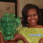 michelle-obama-tells-her-top-ten-fun-facts-about-gardening-on-late-show554