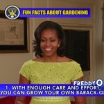 michelle-obama-tells-her-top-ten-fun-facts-about-gardening-on-late-show6