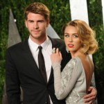 Miley Cyrus and Liam Hemsworth Engaged & Getting Married Soon
