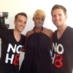 nene-leakes-to-launch-a-fashion-line33567