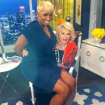nene-leakes-to-launch-a-fashion-line7564
