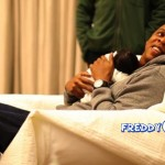 new-exclusive-first-photo-s-of-beyonces-baby-girl-blue-ivy-carter2453