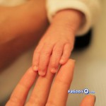 new-exclusive-first-photo-s-of-beyonces-baby-girl-blue-ivy-carter24534
