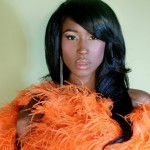 new-music-tweet-a-k-a-ms_hummingbird-trouble1