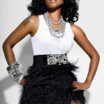 new-music-tweet-a-k-a-ms_hummingbird-trouble23