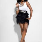 new-music-tweet-a-k-a-ms_hummingbird-trouble234
