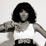 new-music-tweet-a-k-a-ms_hummingbird-trouble3423