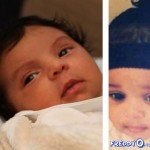 new-photo-s-of-beyonces-baby-girl-blue-ivy-carter