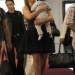 nick-cannon-and-mariah-careys-twins-take-first-steps23
